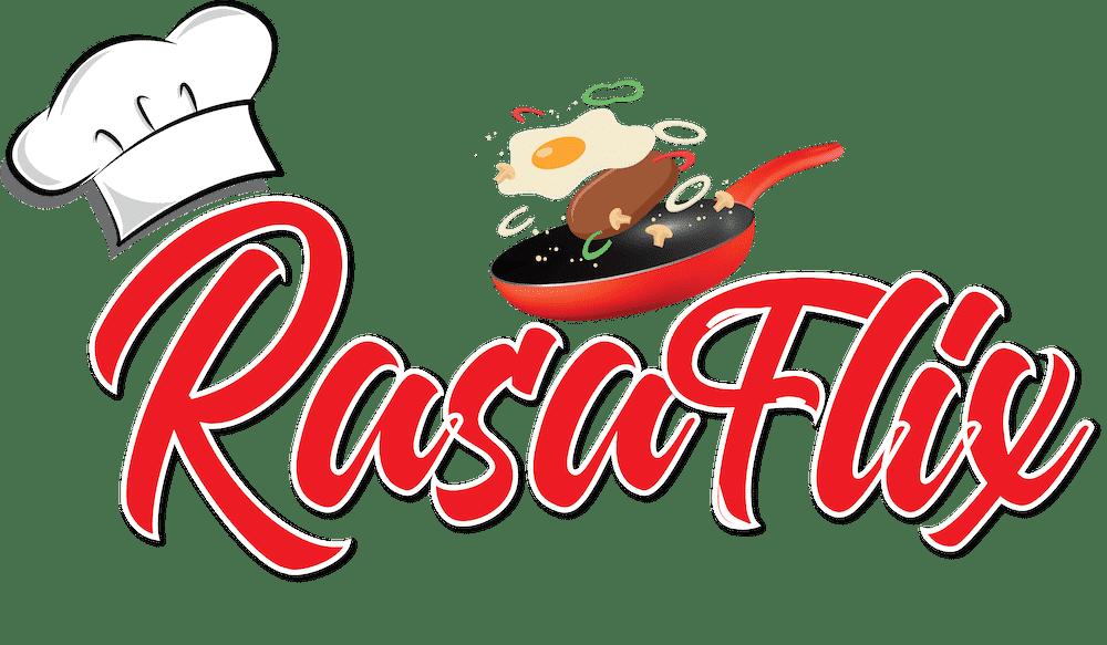 RasaFlix